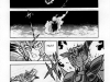 recensione-i-cavalieri-dello-zodiaco-terza-parte-014