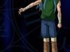 diffusi-un-trailer-ed-i-character-poster-di-saint-seiya-soul-of-gold-06