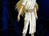 diffusi-un-trailer-ed-i-character-poster-di-saint-seiya-soul-of-gold-07