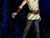 diffusi-un-trailer-ed-i-character-poster-di-saint-seiya-soul-of-gold-08