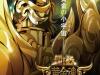 bandai-annuncia-saint-seiya-soul-of-gold-010