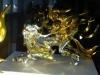 bandai-annuncia-saint-seiya-soul-of-gold-06