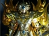 bandai-annuncia-saint-seiya-soul-of-gold-07