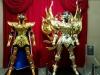 bandai-annuncia-saint-seiya-soul-of-gold-09