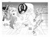 recensione-sakura-mail-manga-03