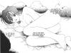 recensione-sakura-mail-manga-20