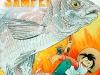 la-gazzetta-dello-sport-lancia-ledizione-delux-di-sampei-il-ragazzo-pescatore-04