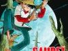 la-gazzetta-dello-sport-lancia-ledizione-delux-di-sampei-il-ragazzo-pescatore-05