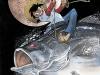 la-gazzetta-dello-sport-lancia-ledizione-delux-di-sampei-il-ragazzo-pescatore-06