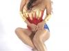 sexy-wonder-woman2