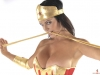 sexy-wonder-woman3