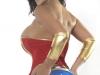 sexy-wonder-woman6