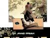 pubblicata-lanteprima-di-silent-dragon-04