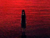 siren-lhorror-games-della-sony-diventa-una-manga-02