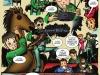 bluewater-productions-realizza-un-fumetto-su-edward-snowden-06