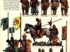 cavalieri-toppi