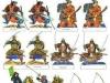 samurai-pratt