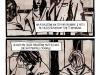 becco-giallo-presenta-la-graphic-novel-sostiene-sankara-03