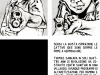 becco-giallo-presenta-la-graphic-novel-sostiene-sankara-06
