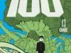 calendario-uscite-star-comics-settembre-2019-19