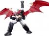 super-robot-chogokin-shin-mazinger-z-1
