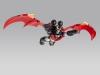 super-robot-chogokin-shin-mazinger-z-10