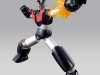 super-robot-chogokin-shin-mazinger-z-11
