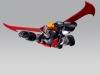 super-robot-chogokin-shin-mazinger-z-12