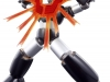 super-robot-chogokin-shin-mazinger-z-3