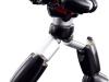 super-robot-chogokin-shin-mazinger-z-4