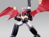 super-robot-chogokin-shin-mazinger-z-5