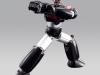 super-robot-chogokin-shin-mazinger-z-6