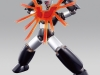 super-robot-chogokin-shin-mazinger-z-7