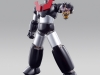 super-robot-chogokin-shin-mazinger-z-8