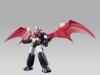 super-robot-chogokin-shin-mazinger-z-9