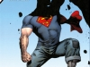 pubblicata-lanteprima-di-superman-action-comics-01-new-52-limited-00