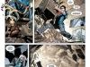 pubblicata-lanteprima-di-superman-action-comics-01-new-52-limited-01
