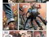 pubblicata-lanteprima-di-superman-action-comics-01-new-52-limited-02