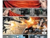 pubblicata-lanteprima-di-superman-action-comics-01-new-52-limited-03