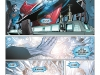 pubblicata-lanteprima-di-superman-action-comics-01-new-52-limited-04
