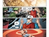 pubblicata-lanteprima-di-superman-action-comics-01-new-52-limited-05