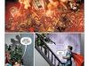 pubblicata-lanteprima-di-superman-action-comics-01-new-52-limited-06