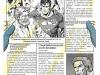 pubblicata-lanteprima-di-superman-classic-08-01