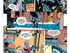 pubblicata-lanteprima-di-superman-classic-08-02