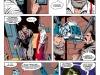 pubblicata-lanteprima-di-superman-classic-08-03