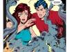 pubblicata-lanteprima-di-superman-classic-08-04