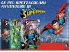 superman-panorama