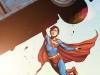 superman_presentazione_mondadori-p2-210