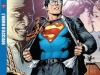superman_presentazione_mondadori-p2-216