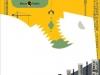 becco-giallo-presenta-terre-perse-viaggio-nellitalia-del-dissesto-e-della-speranza-06